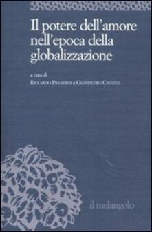 Il potere dellamore nellepoca della globalizzazione.pdf