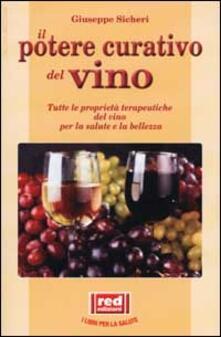 Voluntariadobaleares2014.es Il potere curativo del vino. Tutte le proprietà terapeutiche del vino per la salute e la bellezza Image