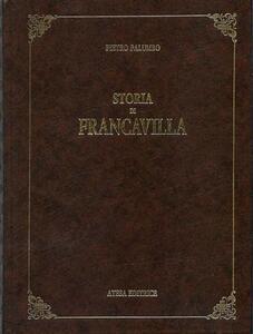 Storia di Francavilla