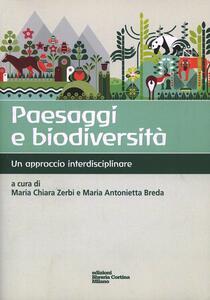 Disuguaglianze sociali, eterogeneità individuali - Mario Lucchini - copertina