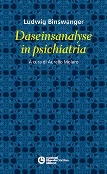 Milanospringparade.it Daseinsanalyse in psichiatria Image