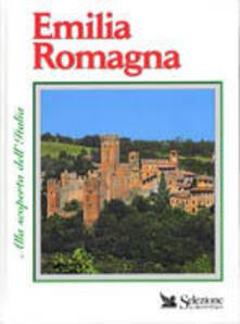 Filmarelalterita.it Emilia Romagna Image