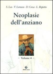 Neoplasie dellanziano.pdf