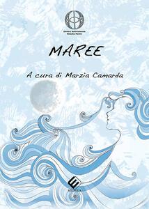 Maree - copertina