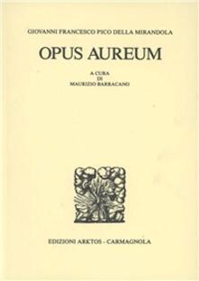 Opus aureum.pdf