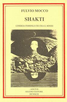 Shakti. Lenergia femminile che crea il mondo.pdf