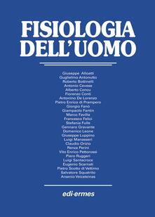 Fisiologia delluomo.pdf