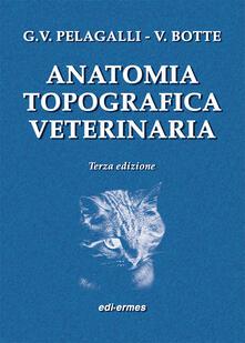 Anatomia topografica veterinaria.pdf