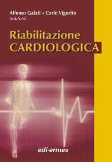 Fondazionesergioperlamusica.it Riabilitazione cardiologica Image
