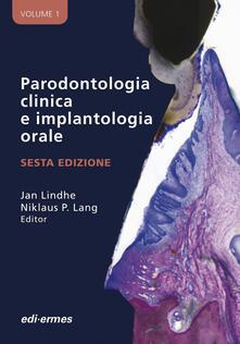 Associazionelabirinto.it Parodontologia clinica e implantologia orale Image