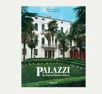 Palazzi del Friuli Venezia Giulia - Bergamini Giuseppe D'Affara Gianni - wuz.it