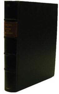 Studi romani e bizantini (1915)
