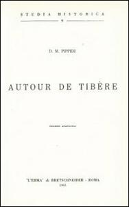 Autour de Tibère (1944)