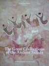 The great civilisations of the ancient Sahara