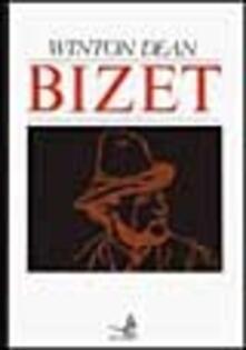Bizet.pdf