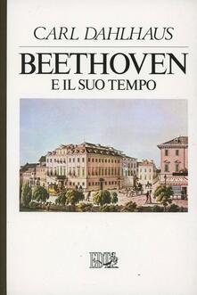 Beethoven e il suo tempo.pdf
