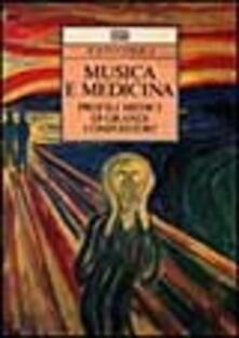 Musica e medicina. Profili medici di grandi compositori.pdf