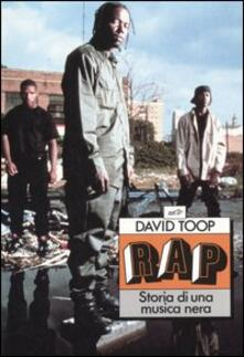 Rap. Storia di una musica nera.pdf