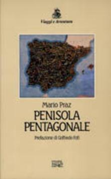 Penisola pentagonale.pdf