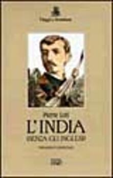 L India (senza gli inglesi).pdf