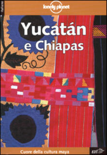 Yucatàn e Chiapas.pdf