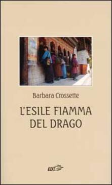 L esile fiamma del drago.pdf