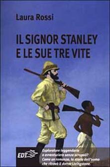 Voluntariadobaleares2014.es Il signor Stanley e le sue tre vite Image