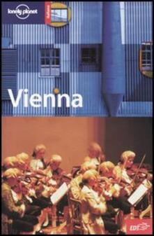 Equilibrifestival.it Vienna Image