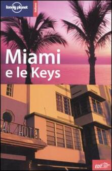 Daddyswing.es Miami e le Keys Image