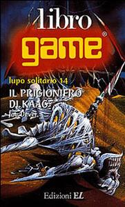 Il prigioniero di Kaag