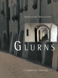 Glurns - Sebastian Marseiler - copertina