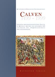 Calven 1499. Bündnerisch-Tirolische Nachbarschaft Calven 1499-1999 - copertina