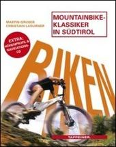 Mountainbike-Klassiker in Sudtirol