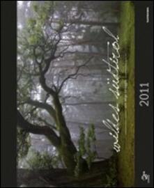 Steamcon.it Wildes Südtirol (2011). Ediz. multilingue Image