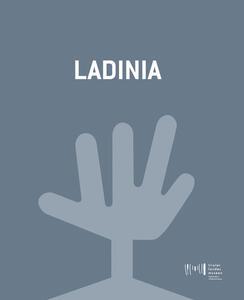 Ladinia. Ediz. multilingue