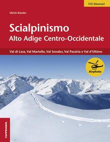 Scialpinismo Val Venosta e Merano.pdf