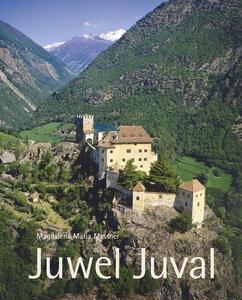 Juwel Juval