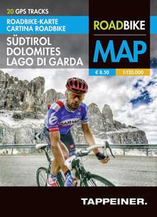 Alto Adige, Dolomiti, lago di Grada.pdf