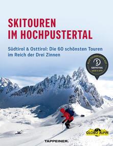 Librisulladiversita.it Skitouren im Hochpustertal Image