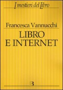 Librisulladiversita.it Libro e Internet. Editori, librerie, lettori online Image