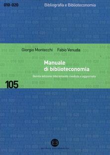 Manuale di biblioteconomia.pdf