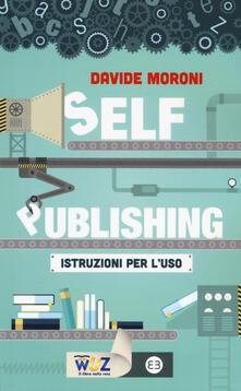 Self publishing: istruzioni per luso.pdf