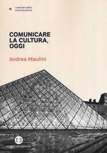 Comunicare la cultura oggi.pdf