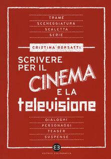 Scrivere per il cinema e la televisione.pdf