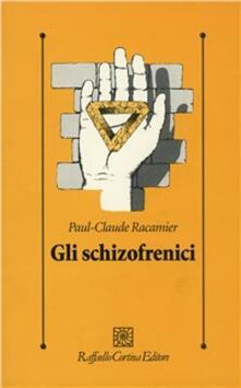 Gli schizofrenici.pdf
