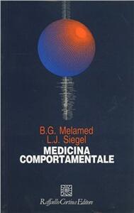Medicina comportamentale