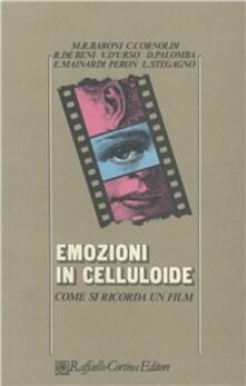 Emozioni in celluloide. Come si ricorda un film.pdf
