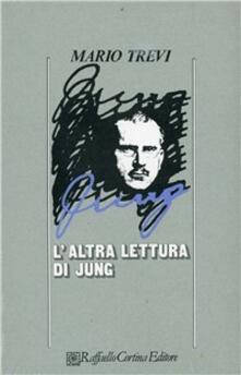 Festivalpatudocanario.es L' altra lettura di Jung Image