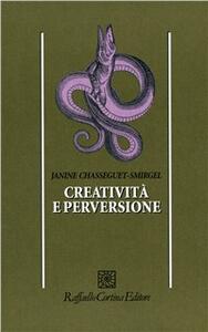 Creatività e perversione