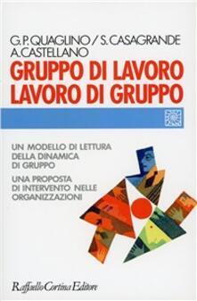 Gruppo di lavoro, lavoro di gruppo.pdf